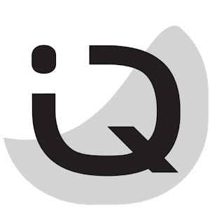 insuranceQuotes Agents icon