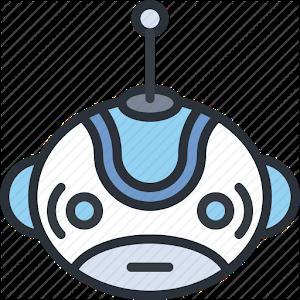 Sensory icon