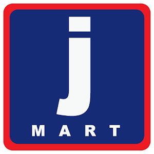 J Mart icon