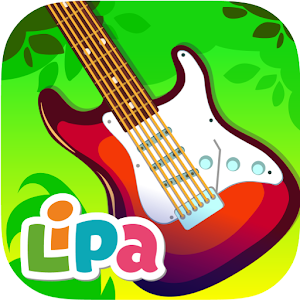 Lipa Band icon