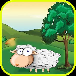 Bump Sheep Adventures 2 icon