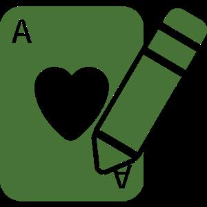 Aponta icon