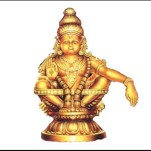 ayyappan history in tamil icon