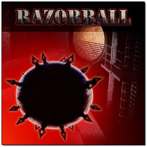 RazorBall HD icon
