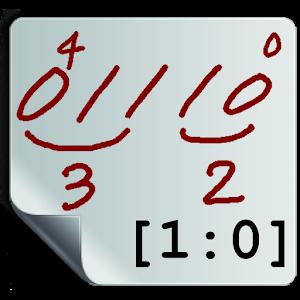 Bit Field Decoder icon