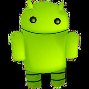 Jmz Evo 3D 3D Switcher Free icon