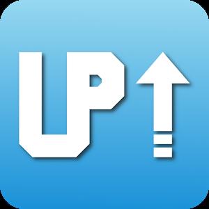Level Up! icon