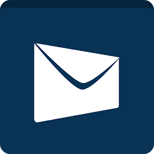 MobileIron Email+ - AppRecs