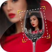 PIP Camera - PIP Photo Editor & PIP Camera Effects icon