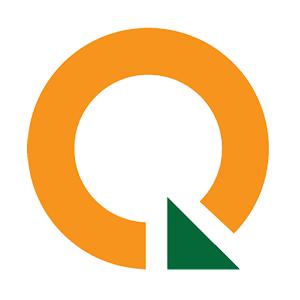 Quick Paisa icon