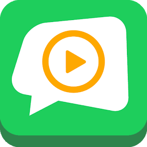 Phone Video Calls icon
