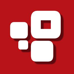 Eurostyle kitchen planner 3D icon