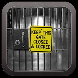Escape Game: Big Prison icon