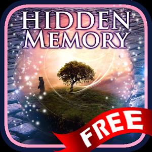 Hidden Memory - Kingdom Dreams icon