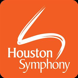 Houston Symphony icon