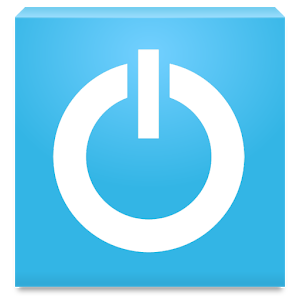 Reboot Manager (*ROOT*) icon