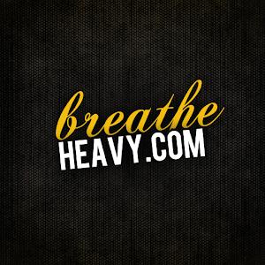 BreatheHeavy icon