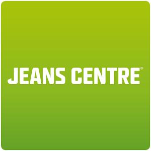 Jeans Centre icon