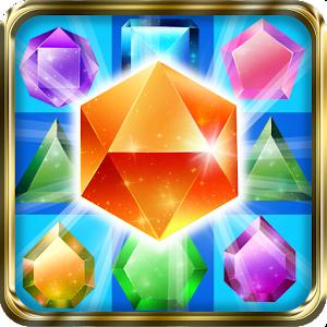 Jewel 2016 icon