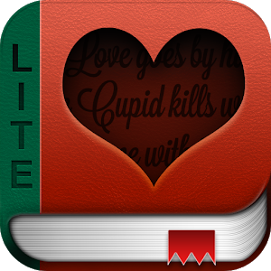 Pocket Cupid Lite icon