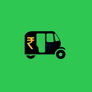 Bangalore Auto Fare Calculator icon