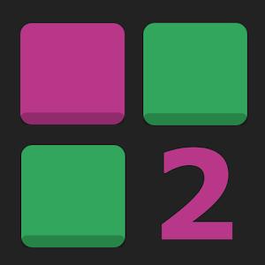 0h H1 2 icon