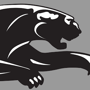 Panther Fleet Mobile App icon