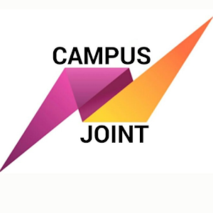 Campus joint icon
