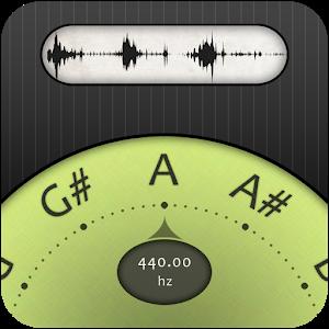 Pro Tune icon