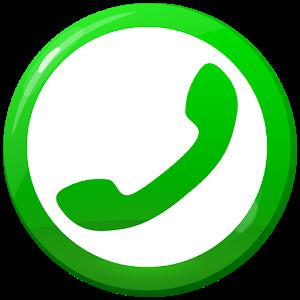 Indian Caller icon
