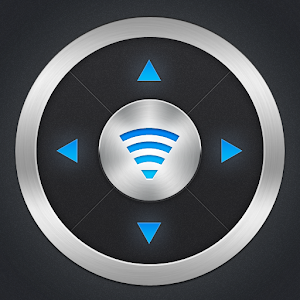 iTMSRemote for Topfield icon