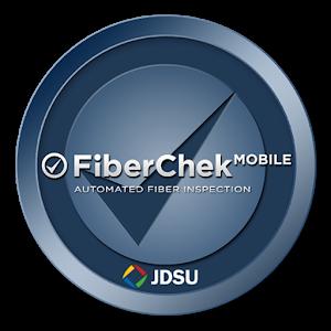 FiberChekMOBILE icon