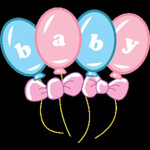 Baby Shower Planner icon