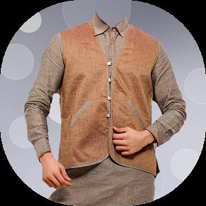 Man Shalwar Kameez Designer icon