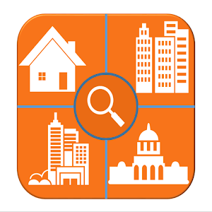 HomeInspecto - Home Inspection Software App icon