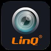 LINQ IPCAM icon