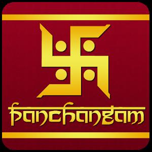Panchang - Hindu Calendar icon