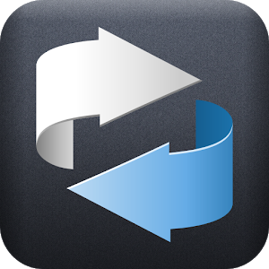 Safe Backup Root icon