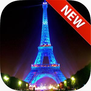 Eiffel Tower Wallpapers Apprecs