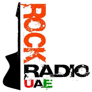 Rock Radio UAE 90.7 FM icon