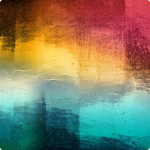 Galaxy Alpha Wallpaper HD icon