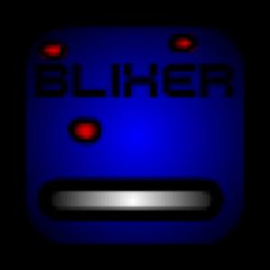Blixer icon