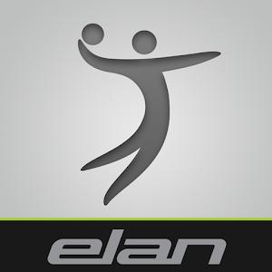 Elan Rokomet icon