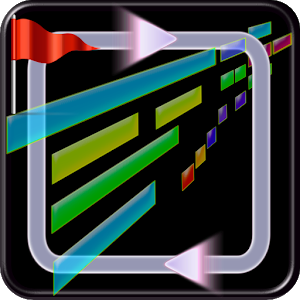 TEFpad LE for Android - AppRecs