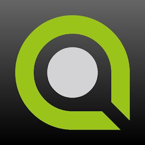Identicom Mobile icon