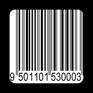 My JIO Barcode Generator Free icon