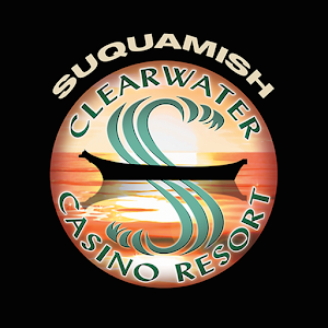 Clearwater Casino Resort icon