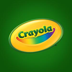 Crayola Holiday Wish List icon