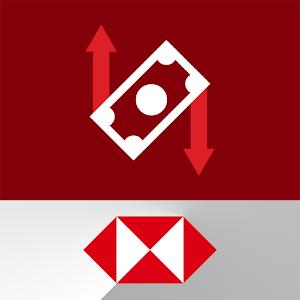 HSBC Simply Pay - AppRecs