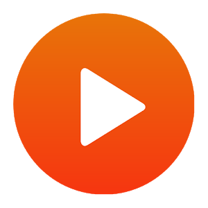 My Melody Box for SoundCloud - AppRecs